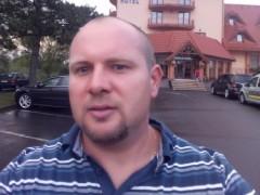 Valvetro - 36 éves társkereső fotója