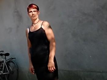 Andi76 44 éves társkereső profilképe