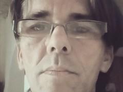 kryssz - 43 éves társkereső fotója