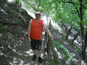 Zoolii 53 éves társkereső profilképe