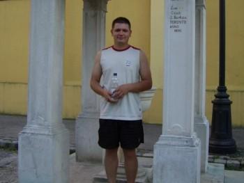 dozyas 41 éves társkereső profilképe