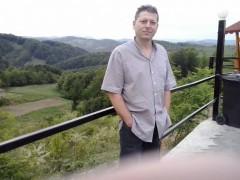 kopaszkutya - 52 éves társkereső fotója