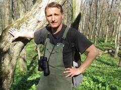 Gelehed - 45 éves társkereső fotója