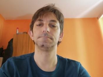 gyalopgalop 46 éves társkereső profilképe