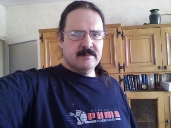 Sándorr2 36 éves társkereső profilképe