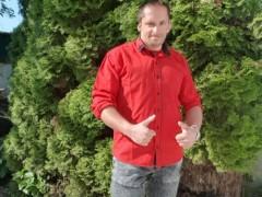 tomiboy34 - 34 éves társkereső fotója