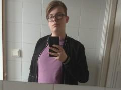 Libacity3 - 18 éves társkereső fotója