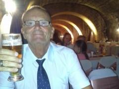 vodatomi - 59 éves társkereső fotója