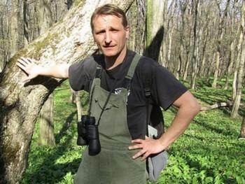 Gelehed 44 éves társkereső profilképe