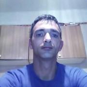 robertó41 2. további képe