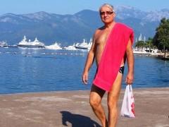 Alexferi - 73 éves társkereső fotója