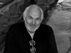 Annonimus - 72 éves társkereső fotója