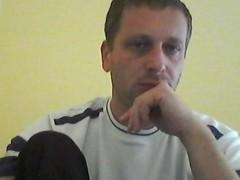 Roli - 35 éves társkereső fotója
