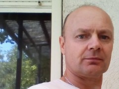 kovren - 49 éves társkereső fotója