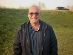 Nono1 - 50 éves társkereső fotója