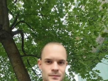 paulikmedve 28 éves társkereső profilképe
