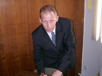toto4 46 éves társkereső profilképe