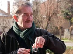 johnny - 62 éves társkereső fotója