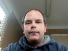 TheRock - 28 éves társkereső fotója