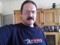 Sándorr2 - 35 éves társkereső fotója