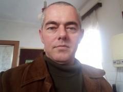 Csaba19830907 1. további képe