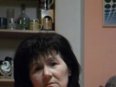 Szenieszter - 63 éves társkereső fotója