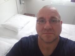 tomi7272 - 48 éves társkereső fotója