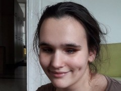 Brigikee - 17 éves társkereső fotója