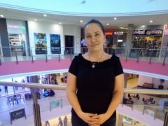 Elissa - 33 éves társkereső fotója