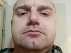 meszl - 41 éves társkereső fotója