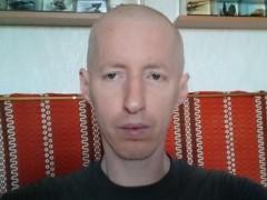 chaben - 53 éves társkereső fotója