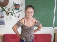 benek - 56 éves társkereső fotója