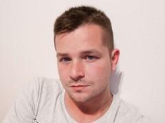 Tomi67 - 29 éves társkereső fotója