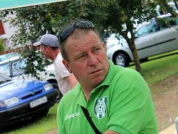 lompika64 56 éves társkereső profilképe