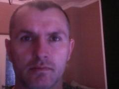 jancsi76 - 44 éves társkereső fotója
