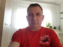 tirip - 54 éves társkereső fotója