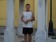 dozyas - 40 éves társkereső fotója