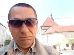 istván 49 - 51 éves társkereső fotója