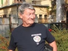 Kariola - 78 éves társkereső fotója