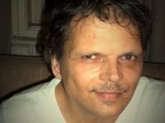 Etyde - 50 éves társkereső fotója