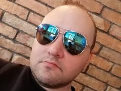 atomantal - 39 éves társkereső fotója