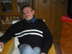 nemecsa - 58 éves társkereső fotója