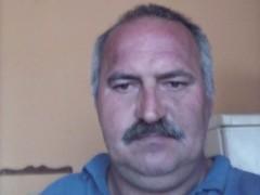 Krisztus - 48 éves társkereső fotója