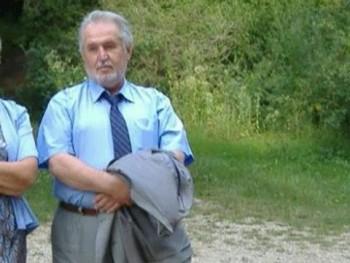 jacky 70 éves társkereső profilképe