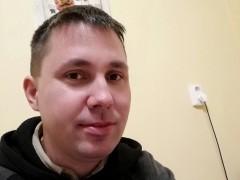 Erdeizt - 35 éves társkereső fotója