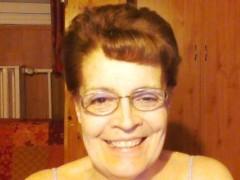 Énekes - 68 éves társkereső fotója