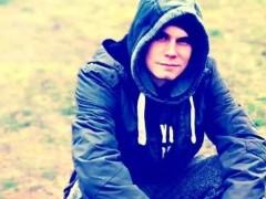 csabesz12 - 24 éves társkereső fotója