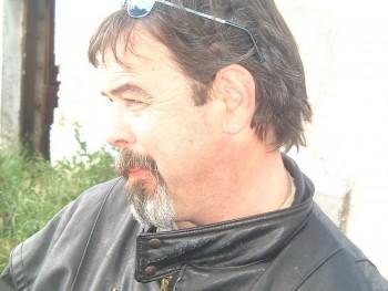 mérleg18 64 éves társkereső profilképe