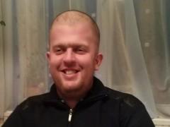 Jocivanyi - 31 éves társkereső fotója