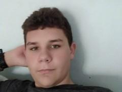 kujooli - 16 éves társkereső fotója
